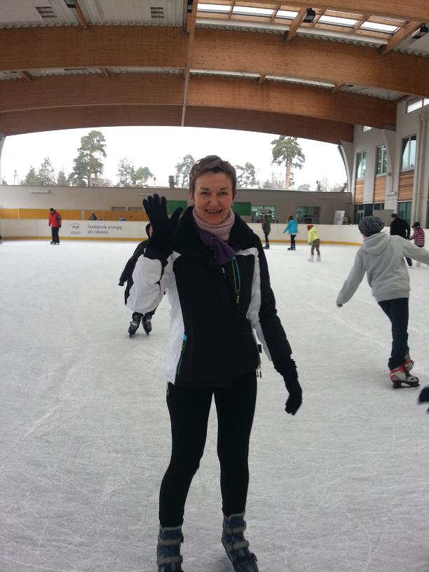 łyżwy sobota 2014