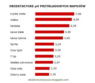 phnapojC3B3w