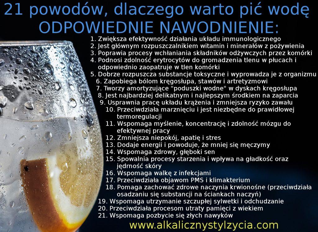 woda-dlaczego-pic1